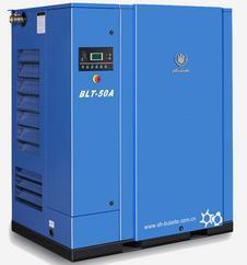 合肥空压机,合肥博莱特空压机,合肥博莱特空压机价格
