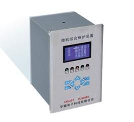 UFit-T微机综合保护测控装置