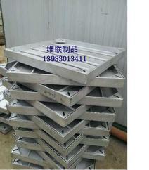 重庆不锈钢井盖生产厂家