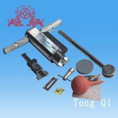SJY-800B砂浆贯入强度检测仪