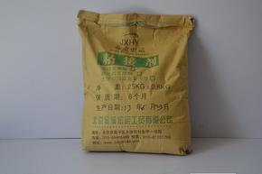 瓷砖粘接剂/瓷砖胶