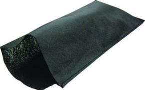 安徽生态袋尺寸,生态袋规格