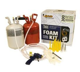 供应防水保温隔热隔音聚氨酯泡沫喷涂