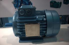 ABB电机厂家直销,价格优惠,质量保障