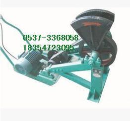 GL60型蛙式夯实机参数,生产厂家