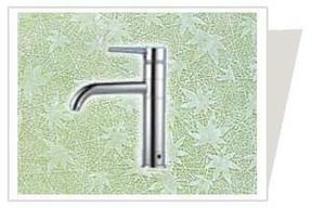 不锈钢洗菜盆适用(臭氧水龙头)