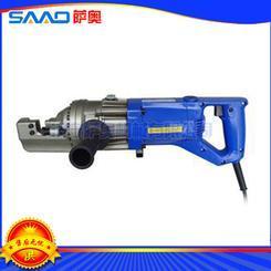 手提SRC-16钢筋切断机