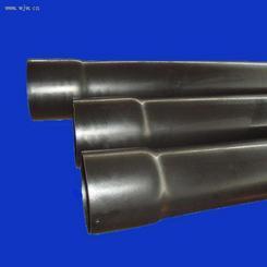吉林钰翎珑承插式φ1020钢塑复合管柔性接口