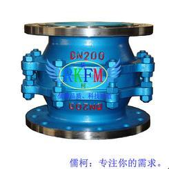 不锈钢储罐阻火器,储罐阻燃器,储罐防火器