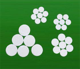全国游泳池药剂批发 消毒剂澄清剂除藻剂厂家直销
