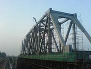 新型钢结构无溶剂防锈防腐漆