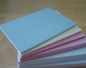 挤塑板,B1挤塑板价格,B2挤塑板价格,鑫博牌挤塑板