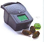 DR/2400便携式分光光度计