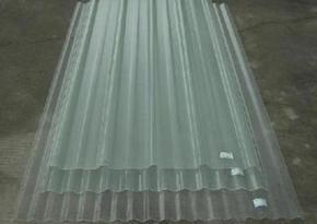 玻璃钢_玻璃钢瓦供应商