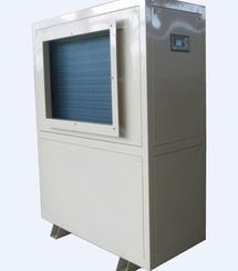 工业用除湿机CFZ-7.0B