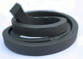 衡水橡胶止水条执行标准