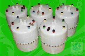 电极加湿器配套加湿桶(加湿罐)