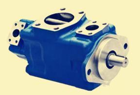 变量柱塞泵A16-F-R-01-H-S-K-60