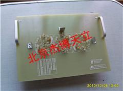 手动测试架  测试针床 PCB功能测 FCT功能测 测试架工装