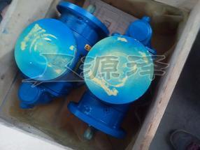 南京3G三螺杆泵3GF三螺杆泵3GL三螺杆泵