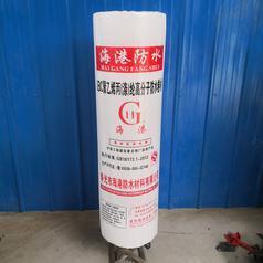 防水卷材的用途是什么【百度推荐】