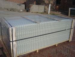 边坡防护网,边坡防护网价格,钢丝绳网,sns柔性边坡防护网