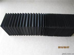 武汉风琴防护罩参数及价格 镒成机件