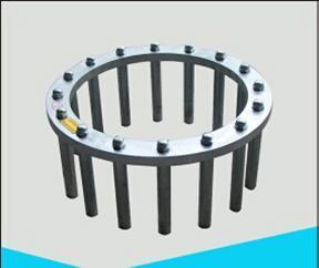 GB/T 50080-2016普通混凝土间隙性试验装置