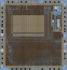 EPM7128解密,EPM7032解密,芯片解密