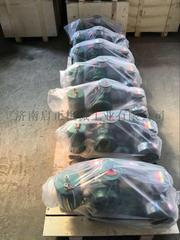 回转风机/曝气风机,啓正专业制造,质优价廉畅销全国