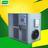 高温热泵佛香烘干机组