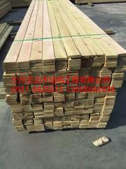 兰州防腐木批发 各种规格防腐木木材齐全