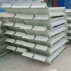 除雾器/折流板除雾器/不锈钢除雾器/耐高温除雾器哪家强