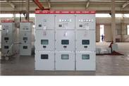 KYN28A-12高压中置柜 KYN28 高压