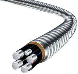 ADDI-DATA连接电缆 ADDI-DATA连接电缆 ADDI-DATA连接电缆