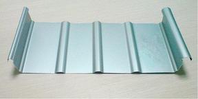 YX51-460铝镁锰板