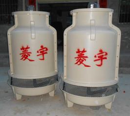 郑州玻璃钢冷却塔