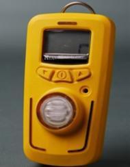 R10型有毒气体检测仪 手持式气体浓度检测仪