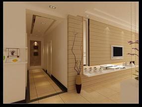 厦门生态木建筑与设计