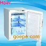 海尔生物医疗科研 -40℃低温保存箱DW-40L92