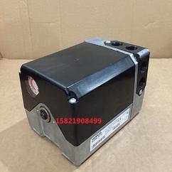 西门子SQM56.687A2G3伺服电机