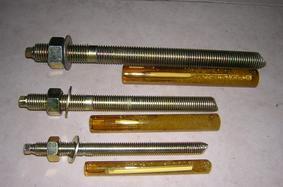 化学锚栓|化学螺栓|化学螺杆|高强化学锚栓|化学锚栓厂家