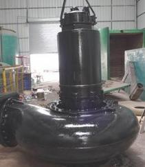 合肥水泵选型 合肥专业水泵维修