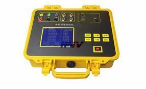 HVQ800便携式电能质量分析仪