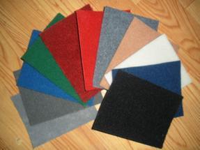 北京展览地毯销售 北京展览地毯现货销售