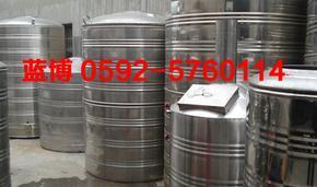 bdf不锈钢水箱厦门蓝博水箱名牌|福州|泉州|漳州|福建|龙岩