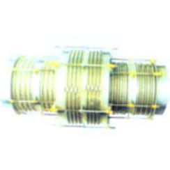 供应直管压力平衡补偿器--直管压力平衡补偿器的销售