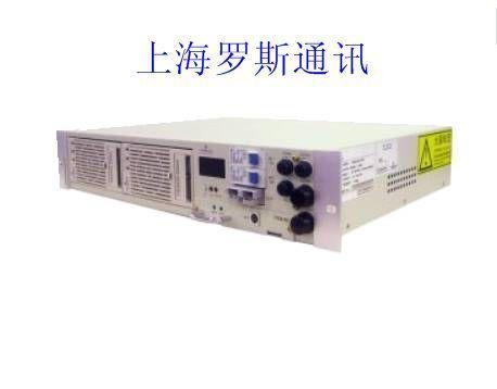 上海艾默生ac-dc内置式通信电源系统