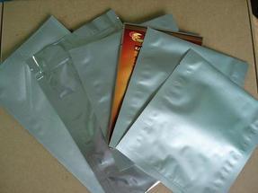 杭州铝箔袋