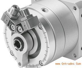 日本OMRON D5B-8025品质保证